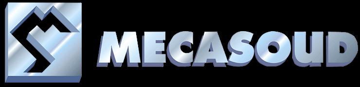 MECASOUD-logo